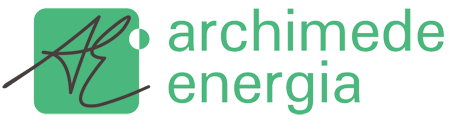 archimede energia