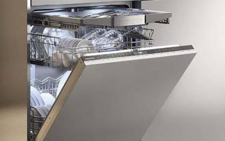Guida a sfere per lavastoviglie forno e frigorifero for Frigoriferi rossi
