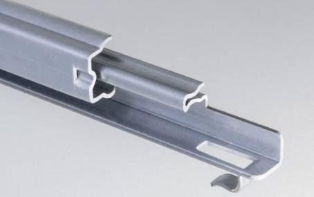 Guida ad estrazione parziale ITS064 Schock Metall
