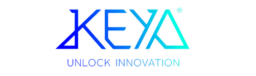 KEYA electronic and coin locks