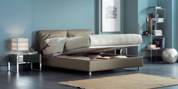 Furniture industry solutions