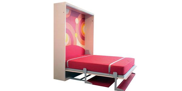 Gas springs accessorize for furniture industry