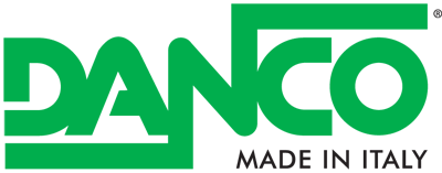 logo danco