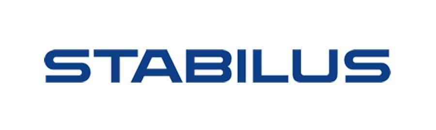 logo stabilus sl
