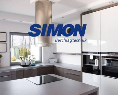 Ferramneta Simon