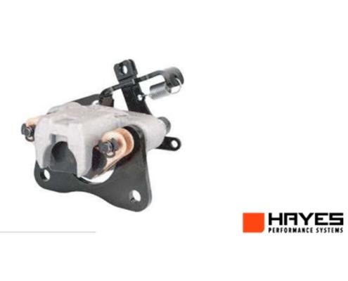 Freno Rhino Hayes Performance Systems